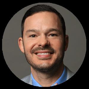 Kirk Kellus - Owner, Clean Impact LLC